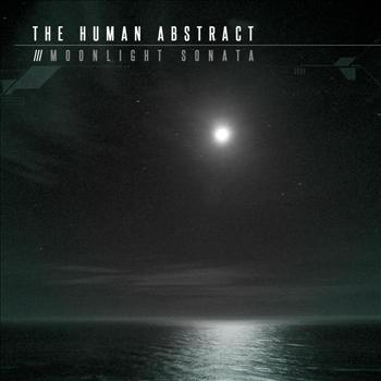 The Human Abstract - Moonlight Sonata
