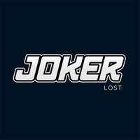 Joker feat. Buggsy and Otis Brown - Lost (Explicit)