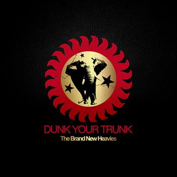 The Brand New Heavies - Dunk Your Trunk