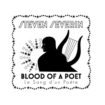 Steven Severin - Blood Of A Poet
