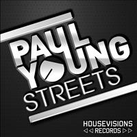 Paul Young - Streets