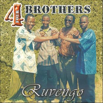 Four Brothers - Ruvengo
