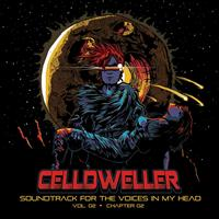 Celldweller - Soundtrack For The Voices In My Head Vol. 02 (Chapter 02)