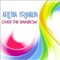 Aretha Franklin, Ray Bryant Combo - Over the Rainbow