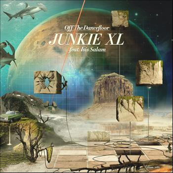 Junkie XL - Off the Dancefloor (feat. Isis Salam)