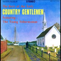 Country Gentlemen - The Young Fisherwoman