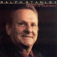 Ralph Stanley - Memory Of Your Smile