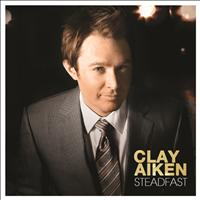 Clay Aiken - Steadfast