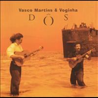 Vasco Martins - Dôs