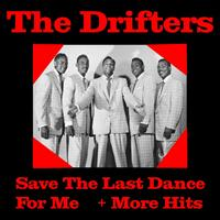 The Drifters - Another Saturday Night