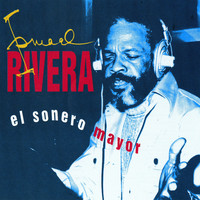 Ismael Rivera - El Sonero Mayor
