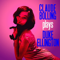 Claude Bolling - Plays Duke Ellington