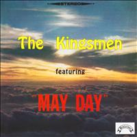 The Kingsmen - Bibletone: May Day