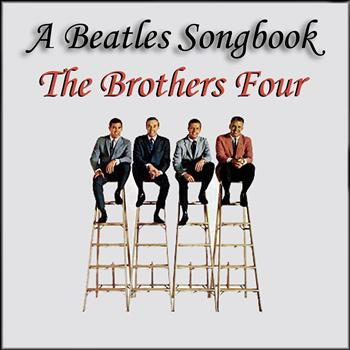 The Brothers Four - A Beatles Songbook