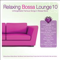 Various Artists - Relaxing Bossa Lounge 10