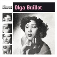 Olga Guillot - The Platinum Collection