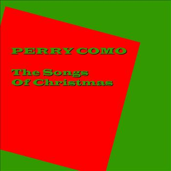Perry Como - The Songs Of Christmas