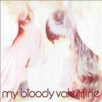 My Bloody Valentine - Isn't Anything