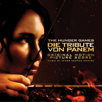 James Newton Howard - Die Tribute Von Panem Score/The Hunger Games Score