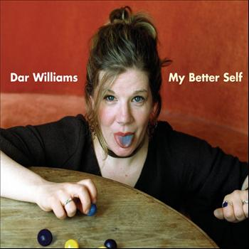 Dar Williams - Two Sides of the River (Extended Version)