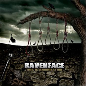 ravenface spineless mp3