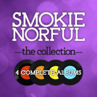 Smokie Norful - The Collection