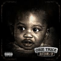 Obie Trice - Bottoms Up