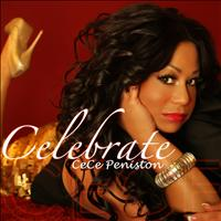 CeCe Peniston - Celebrate - Single