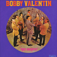 Bobby Valentin - Bad Breath