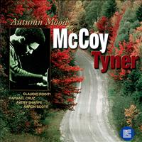 McCoy Tyner - Autumn Mood