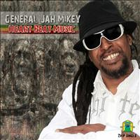 Jah Mikey - Heartbeat