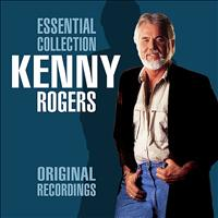 Kenny Rogers - The Essential Collection
