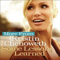 Kristin Chenoweth - More from Some Lessons Learned
