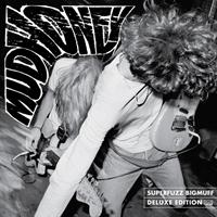 Mudhoney - Superfuzz Bigmuff (Deluxe Edition)