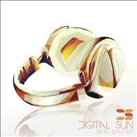 DIGITAL SUN - Bass Blaster
