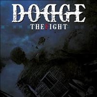 Dodge - The Fight