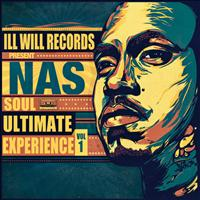 Nas - Soul Ultimate experience Vol 1