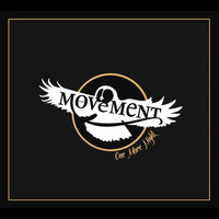 The Movement - One More Night