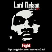 Lord Nelson - Fight