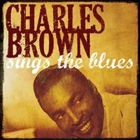 Charles Brown - Charles Brown Sings the Blues