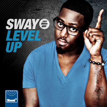 Sway - Level Up