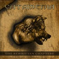 Catamenia - The Rewritten Chapters
