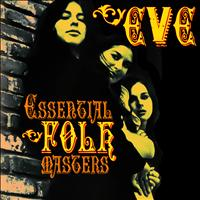 Eve - Essential Folk Masters