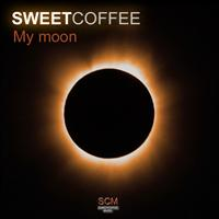 Sweet Coffee - My Moon