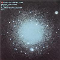 Mahavishnu Orchestra - Bonus Disc: Unreleased Tracks From Between Nothingness & Eternity