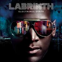Labrinth - Electronic Earth - Clean Version