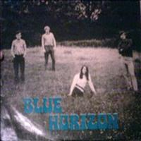 Blue Horizon - Blue Horizon