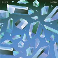 Rustie - Surph (feat. Nightwave) [Radio Edit]