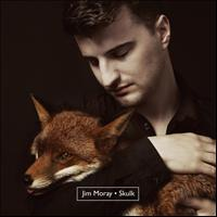 Jim Moray - Skulk