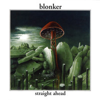 Blonker - Straight Ahead